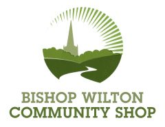 Bishop Wilton Community Shop