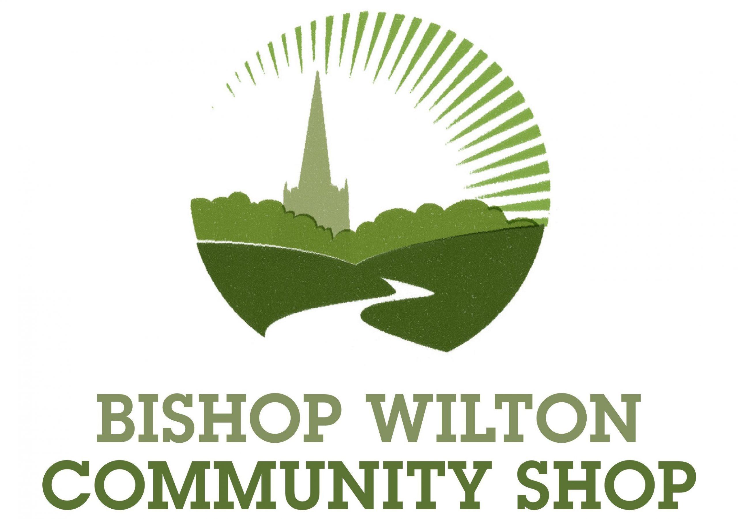 Bishop Wilton Community Shop